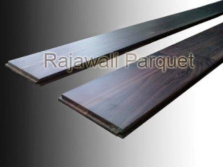 Harga Flooring Kayu Sonokeling