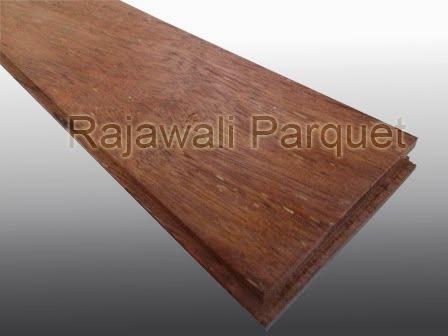 Harga Lantai Kayu Flooring Merbau
