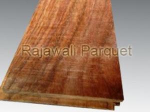 Harga Lantai Kayu Flooring