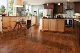 interio floors