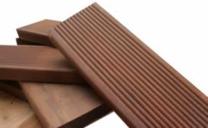 memilih lantai kayu sesuai kebutuhan