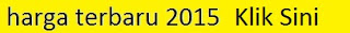 Harga Lantai Kayu Terbaru 2016