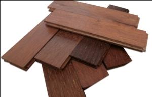 harga latnai kayu merbau
