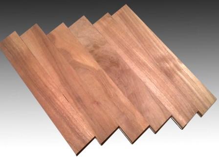 lantai kayu jati batam