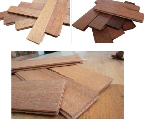 harga lantai kayu 2016