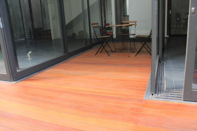 desain harga lantai kayu