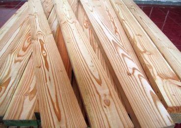 corak kayu jati