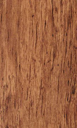 Meforze Vinyl MV 3501 - Nevada Oak