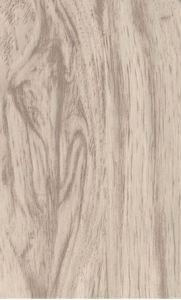 Meforze Vinyl WV 3202 - Savannah Oak