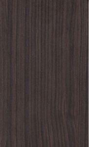 Meforze Vinyl WV 3204 - Zebra Oak