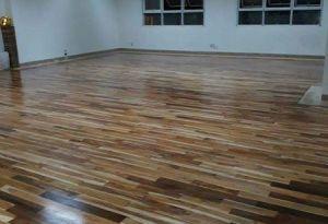 jual lantai kayu di Kuningan