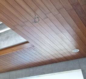 plafond lumberhsiring
