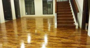 jual lantai kayu di kebumen