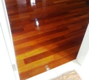 jual lantai kayu di Sukabumi