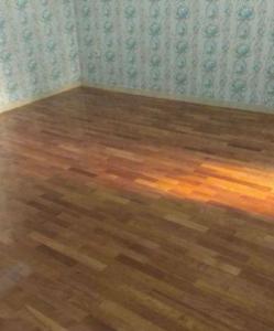 jual lantai kayu nganjuk