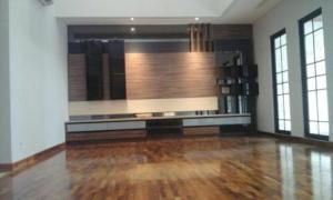 lantai kayu banyumas