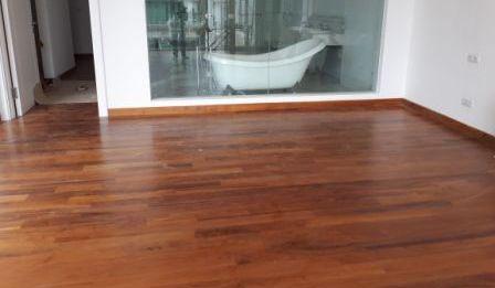 jual lantai kayu banyumas