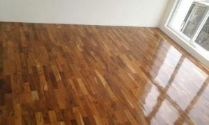 lantai kayu purwakarta