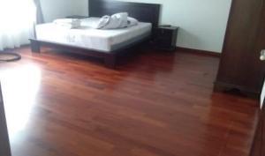 jual lantai kayu di kediri berkualitas