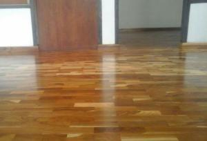 jual lantai kayu di nganjuk