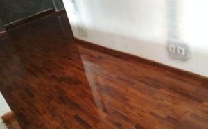 jual lantai kayu di bima
