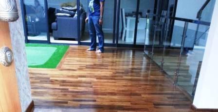 lantai kayu boyolali