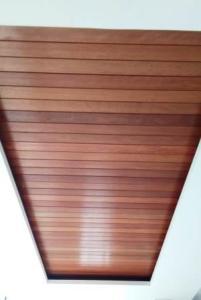 plafon kayu kamar