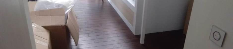 jual lantai kayu samarinda