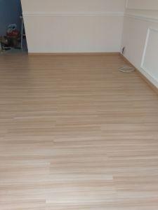 lantai kayu laminated