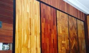 lantai kayu bukiitinggi