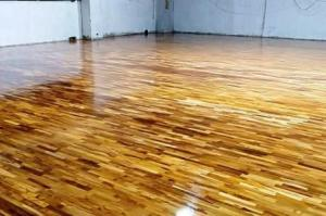 jual lantai kayu wonosobo