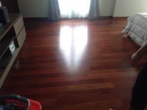 lantai kayu madiun