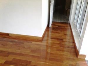 flooring kayu indramayu