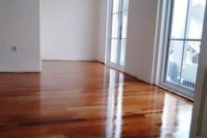 lantai kayu wonosobo
