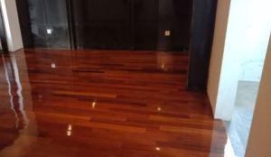 jual lantai kayu ciamis