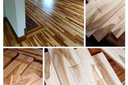 jual lantai kayu denpasar