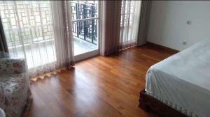 jual lantai kayu kudus