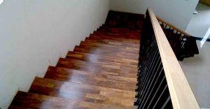 jual lantai kayu banyuwangi