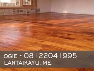 beli lantai kayu di Bandung
